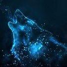 wolflegion14